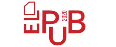 ElPub 2020